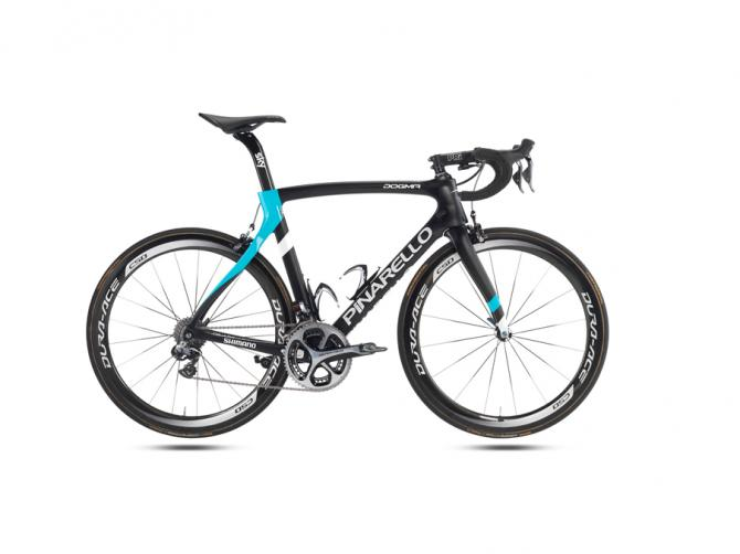 p17_teamsky2016_laterale_670