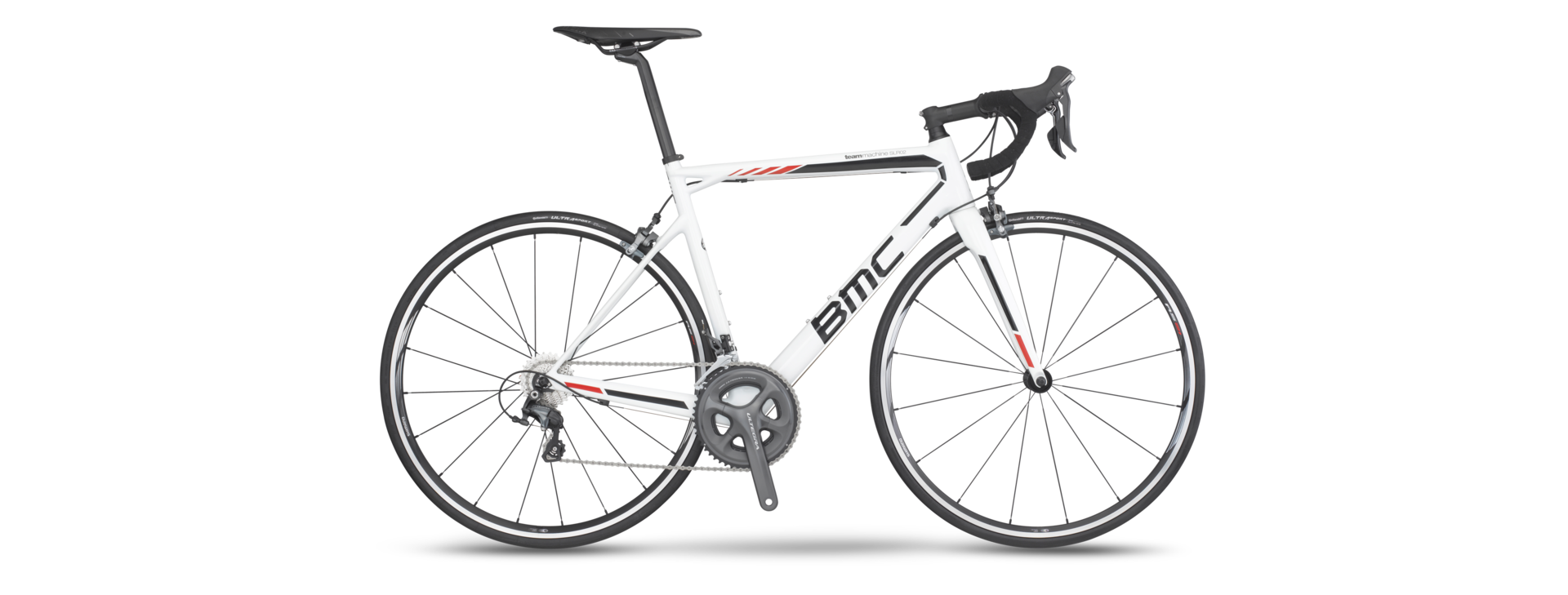 csm_Bike_Zoom_Headerimage_3800_1441_MY16_SLR02_Ultegra_side_b08378906a